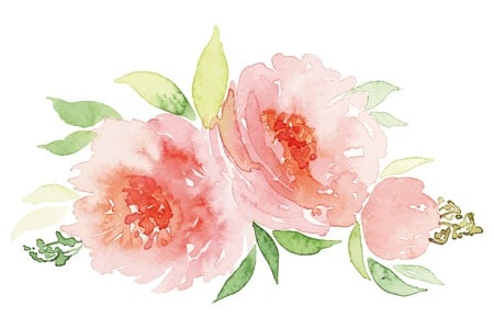 Watercolor Painting Class in MA